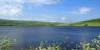 La Godivelle - lac d'en bas