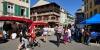 Marché de Bagnères-de-Bigorre