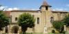 Abbaye de Saint-Sever-de-Rustan
