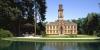 Tarbes, le Jardin Massey et son musée