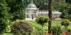 Tarbes, Jardin Massey