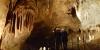 Grotte de Médous