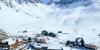 Station de ski de La Mongie