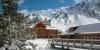 Station de ski de La Mongie, Maison du Tourmalet