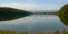 Lac de l'Arret-Darre