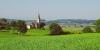 Village de Clarac