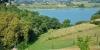 Trail à Castelnau-Magnoac