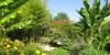 Thermes-Magnoac, Eco-Jardin La Source
