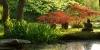 Thermes-Magnoac, Les Jardins de la Poterie Hillen