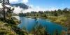 Le Lac de Bastan