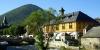Village d'Arreau