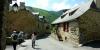 Le village de Loudenvielle