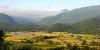 Vue sur la Vallée de la Barousse