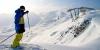 Station de ski de Peyragudes et Saint-Lary
