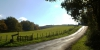 Petite route du Pays Basque
