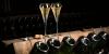 https://www.aube-champagne.com/fr/le-comite-departemental-du-tourisme/