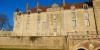 Château de Vendeuvre-sur-Barse