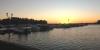 Port-Dienville