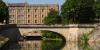 Les anciens moulins de Nogent sur Seine