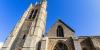 Église Saint-Laurent à Nogent-sur-Seine
