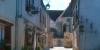 Rue de Nogent-sur-Seine