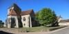 La Villeneuve-au-Châtelot, Église de l'Assomption-de-la-Vierge