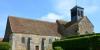 Église de l'Assomption de Montpothier