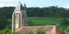 Église Saint-Jacques-le-Majeur de Villenauxe-la-Grande