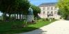 Parc, Nogent-sur-Seine