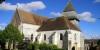 Eglise Notre-Dame de Villemaur-sur-Vanne