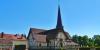 Eglise St-Julien-l'Hospitalier & St-Blaise, Longsols