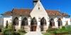 Église de Sainte-Savine