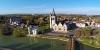 Église de l'Assomption-de-la-Vierge de Pont-Sainte-Marie