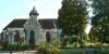 Église de La Chapelle Saint-Luc