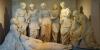 Mise au Tombeau, Musée de Vauluisant (Troyes)