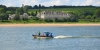 Baugeois, la Loire