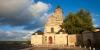 Abbaye de Saint-Florent-le-Vieil