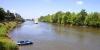 La Loire à Chalonnes