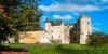Château de Montsabert