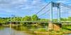 Le Pont de Gennes