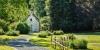 Les Jardins du Puygirault à Saint-Hilaire-Saint-Florent