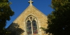 Chapelle du Segréen, en Anjou Bleu