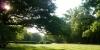 Parc de l'Isle-Briand