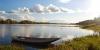 La Loire à Bouchemaine