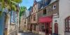 Quartier de la Doutre, Angers