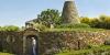 Moulin cavier dans le Val d'Anjou