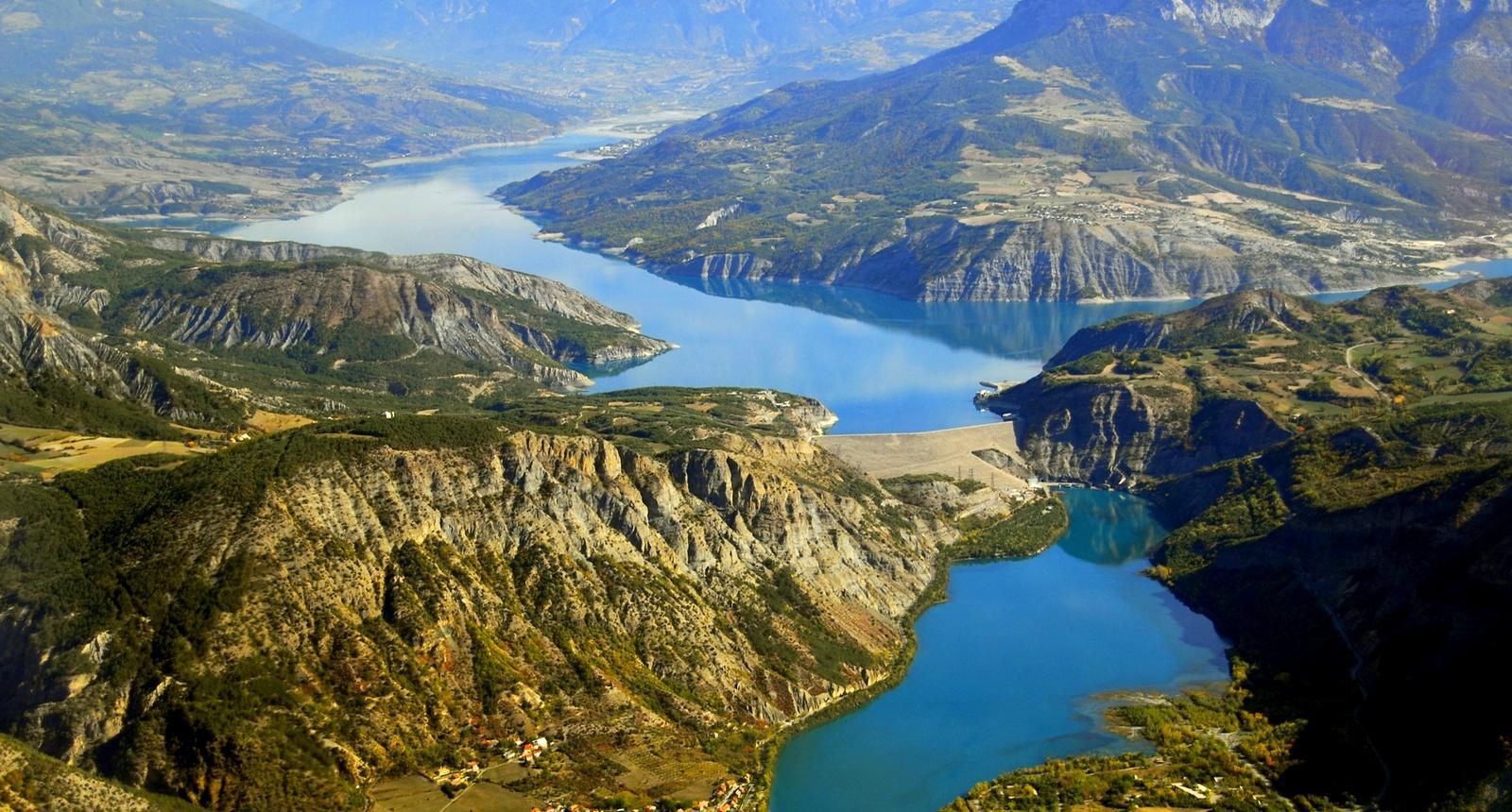 La route du tour de france 2013 etape 17 embrun - Office tourisme montgenevre hautes alpes ...