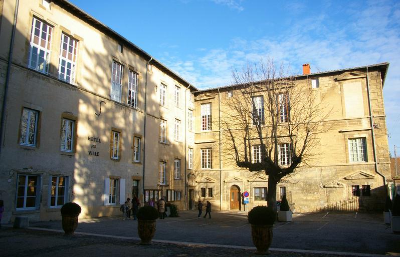 Villes villages hameaux d couvrir is re 38 page 9 for 38150 roussillon