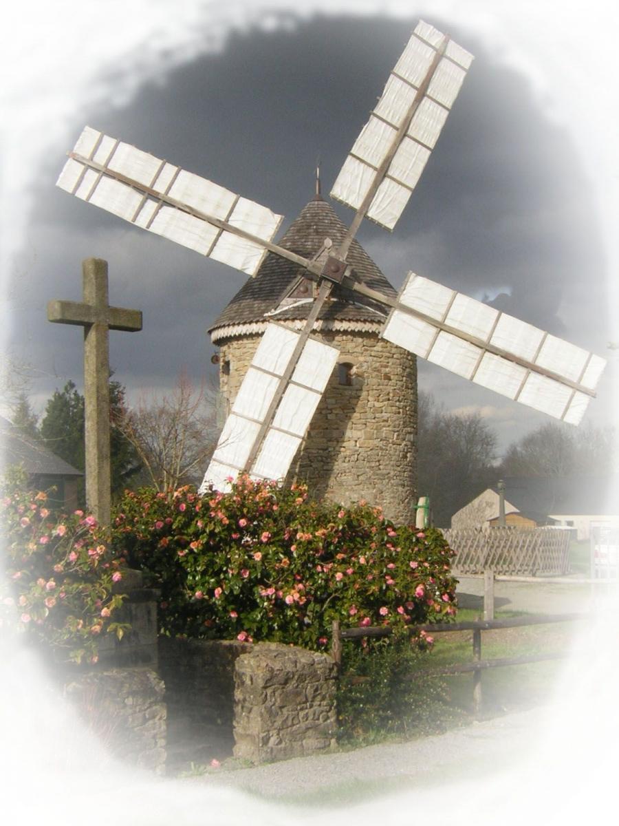 moulin encadré 2.jpg