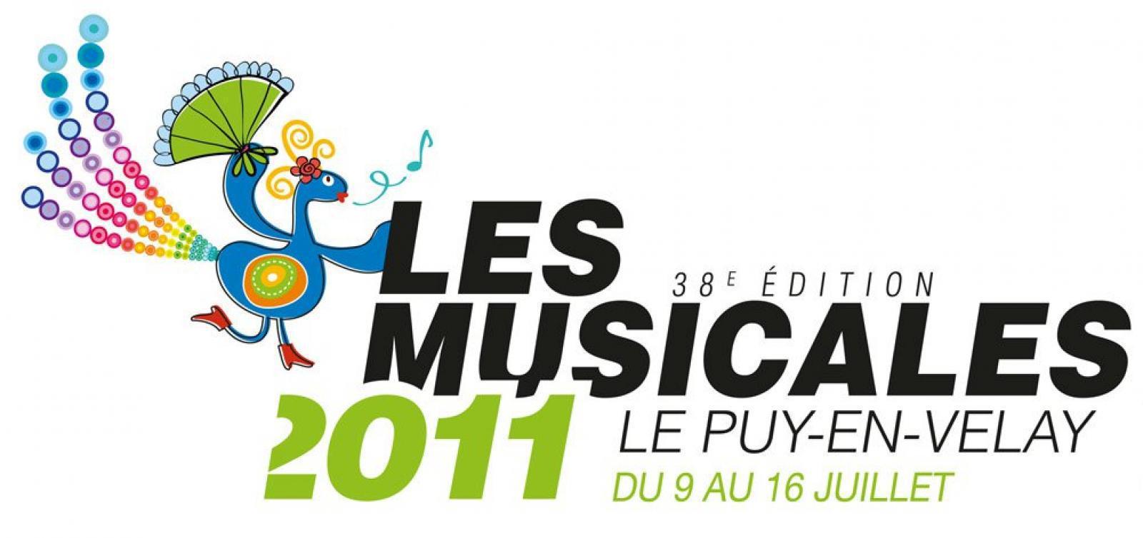 Les Musicales